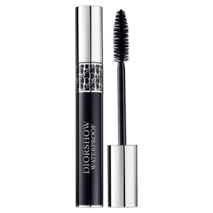 Le Mascara Diorshow Waterproof