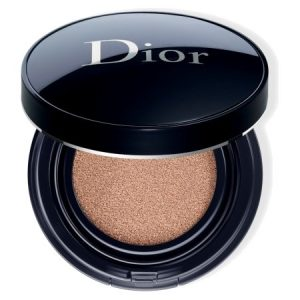 Le Diorskin Forever Perfect Cushion