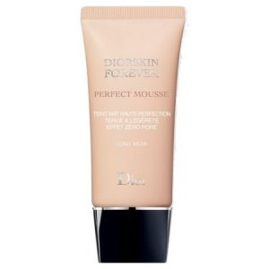 Le Diorskin Forever Perfect Mousse