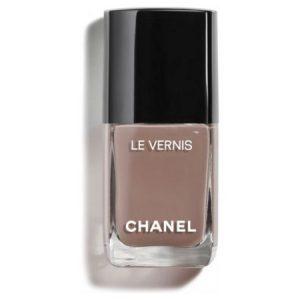Les différents Vernis à ongles de Chanel