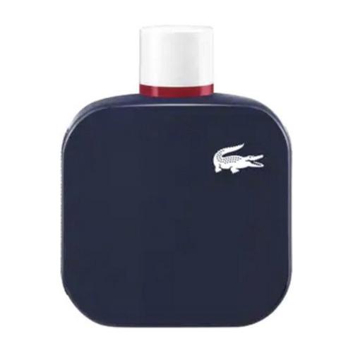 Parfum French Panache pour Homme