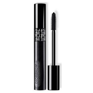 Le Mascara Diorshow Pump 'N' Volume