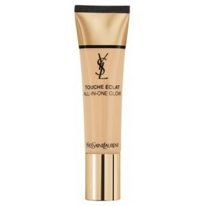 Le Fond de Teint Touche Eclat All-in-One d'Yves Saint Laurent