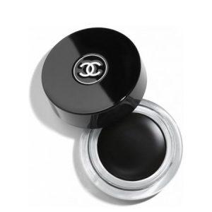 L'Eye-Liner Crème Intense Calligraphie de Chanel