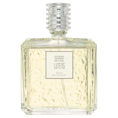 Eaux Prime Parfums PolitesseLa De Collection Nouvelle Lutens IHED9YW2