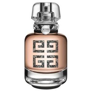 L'Interdit Givenchy Édition Couture, nouveau parfum 2019