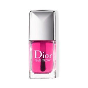 Les différents Vernis à ongles Dior