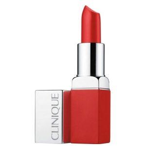 Le Pop Matte Lip Colour de Clinique