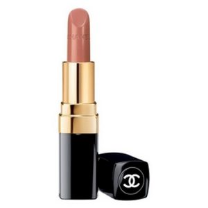 Le Rouge Coco de Chanel