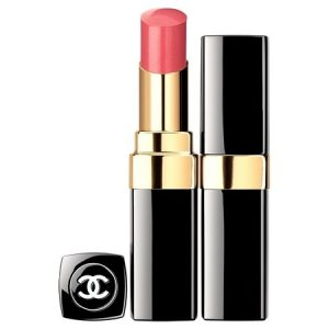 Le Rouge Coco Shine de Chanel