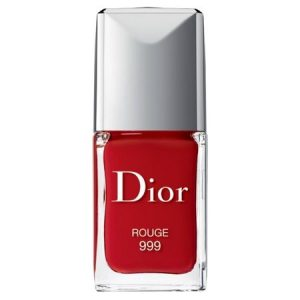 Le Vernis Dior