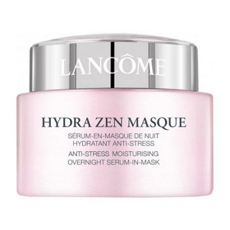 Sérum en Masque de Nuit Hydra Zen Lancôme
