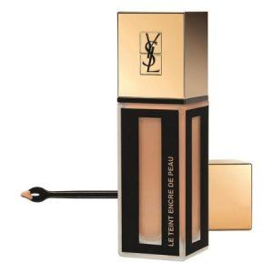 Le Fond de Teint Encre de Peau Yves Saint Laurent