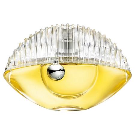 Nouveau parfum Kenzo World Power