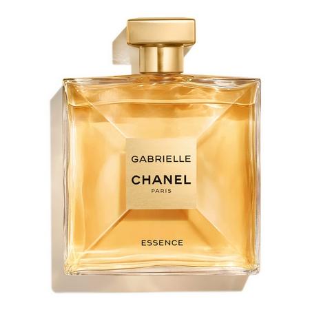 Gabrielle Chanel Essence, le nouveau parfum