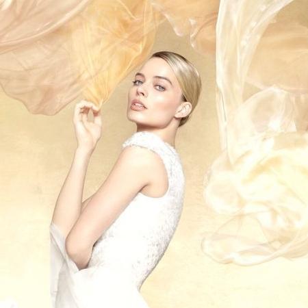 Margot Robbie sera l'égérie de Gabrielle Chanel
