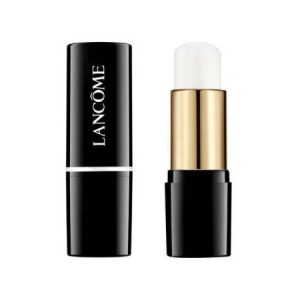 Unifier son visage grâce au dernier Blur & Go Stick de Lancôme