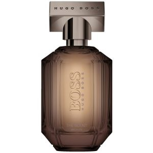 Boss The Scent For her Absolute, le nouvel ode à la féminité de BOSS