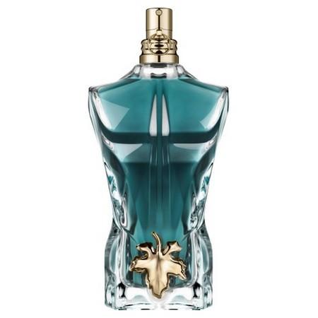 Les nouveaux parfums hommes de la rentrée