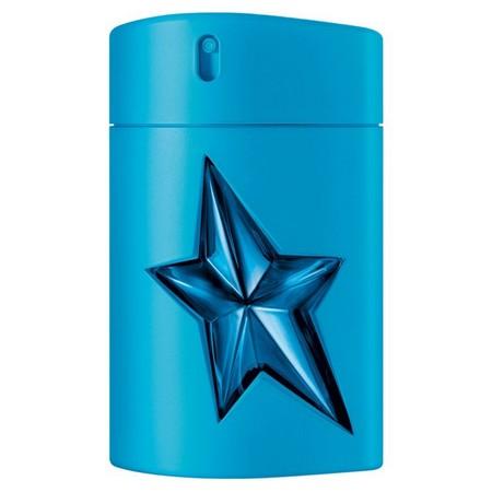 A*Men Ultimate, la nouvelle étoile parfumée de Thierry Mugler