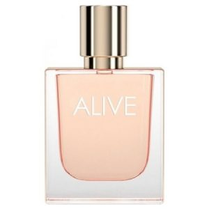 Alive : la nouvelle composition riche en contradiction d'Hugo Boss pour 2020