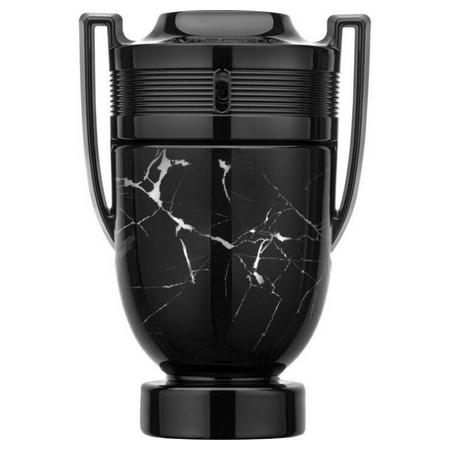 Invictus Onyx : la sculpture qui sublime le best seller de Paco Rabanne