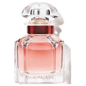 Mon Guerlain Bloom of Rose Eau de Parfum, le retour d'un parfum iconique