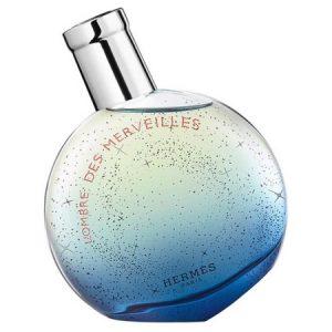 L'Ombre des Merveilles Eau de Parfum, La nouvelle étoile d'Hermès