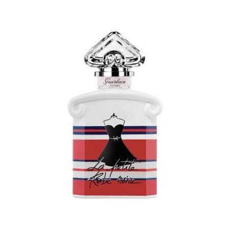 La Petite Robe Noire So Frenchy Eau de Toilette, nouveau standard de l'élégance à la Francaise