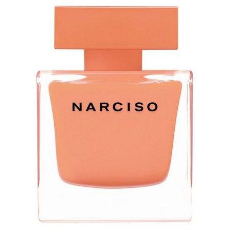 Narciso Eau de Parfum , le parfum d'une plage ensoleillée