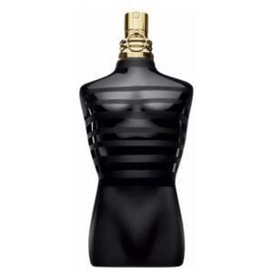 Le Male Le parfum de Jean-Paul Gaultier, la brise parfumée venue des abysses