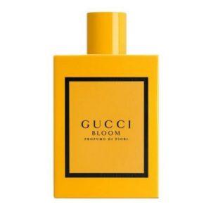 La nouvelle publicité Gucci Bloom Profumo Di Fiori