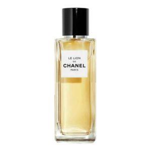 Le Lion de Chanel, le nouveau parfum de la collection des Exclusifs de Chanel