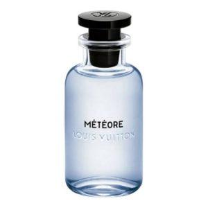 Météore, le parfum des cieux signé Louis Vuitton