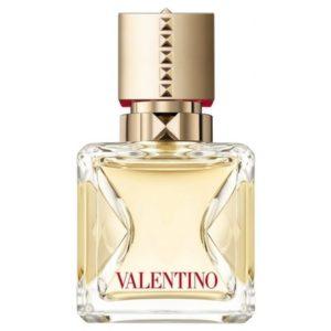 Lady Gaga, l'égérie du nouveau parfum Voce Viva de Valentino