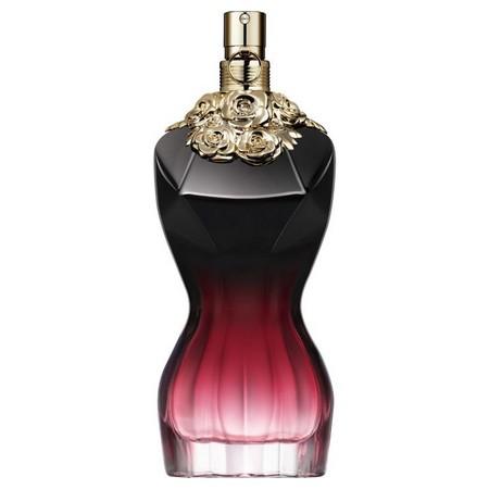 La Belle Eau de Parfum Intense, un parfum tentateur et sensuel signé Jean-Paul Gaultier