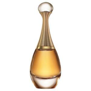 J'Adore Infinissime de Dior : bienvenue dans le luxueux hammam de Charlize Theron !