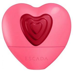 Candy Love d'Escada, le parfum idéal pour vous replonger dans le monde de l'enfance !