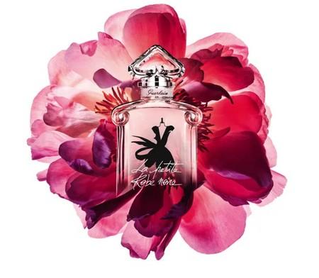 La Petite Robe Noire Nectar, une nouvelle gourmandise miellée signée Guerlain