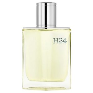 H24 : Hermès nous présente son nouveau parfum, hommage à la masculinité d'aujourd'hui