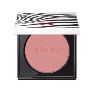 Le Phyto-Blush de Sisley : une touche de couleur et de soin à offrir à votre visage