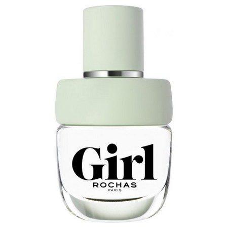 Girl de Rochas, le « girl power » d'une campagne publicitaire 100% champêtre