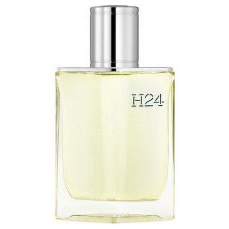 H24 d'Hermès, lorsque la publicité d'un parfum masculin fait basculer les sens