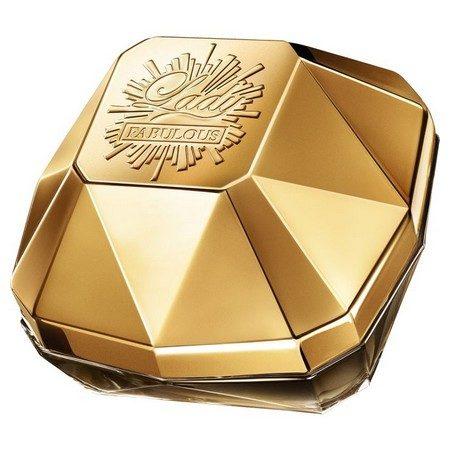 Lady Million Fabulous, le nouveau diamant éclatant de Paco Rabanne