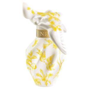 L'Air du Temps à Paris chez Antoinette Poisson, le parfum historique de Nina Ricci remis à l'honneur