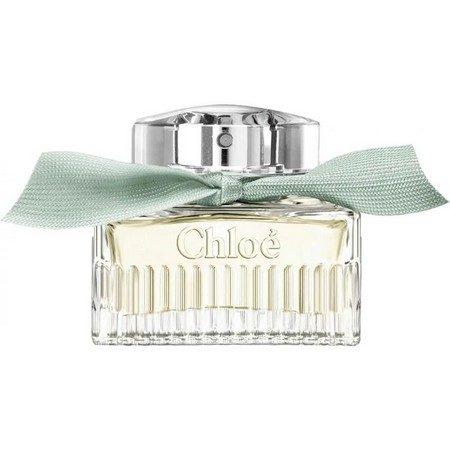 Eau de Parfum Naturelle : Chloé élabore une nouvelle essence plus respectueuse de la planète