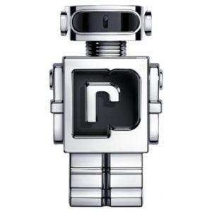 Phantom, premier parfum 3.0 signé Paco Rabanne