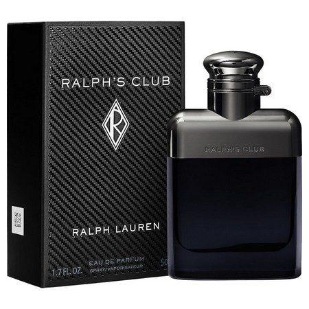 Ralph's Club, bienvenue dans l'univers très privé de la marque Ralph Lauren !