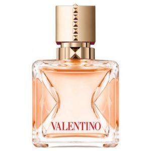 Voce Viva Intensa, la voix plus forte et magnétique de Valentino