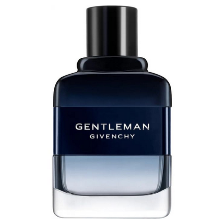 Gentleman Eau de Toilette Intense de Givenchy revient dans un coffret
